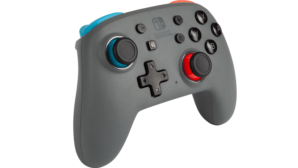 Manette Nano PowerA Nintendo Switch