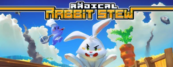 radical rabbit stew switch