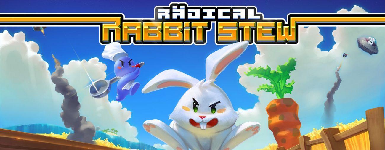 radical rabbit stew switch
