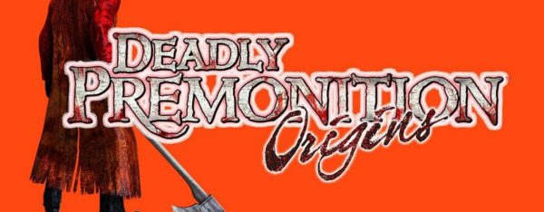 test deadly premonition origins switch 1