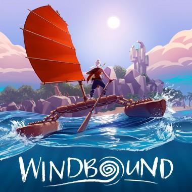 Windbound eShop Nintendo Switch
