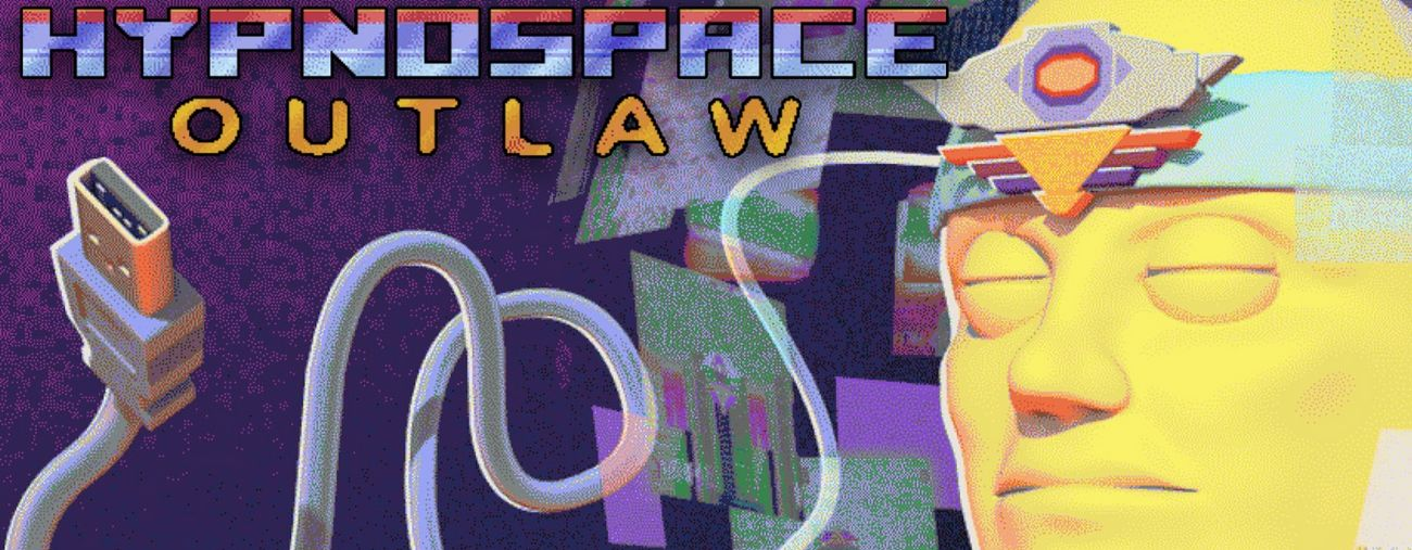 hypnospace outlaw switch clavier souris