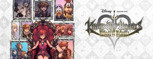 kingdom hearts melody of memory switch date sortie