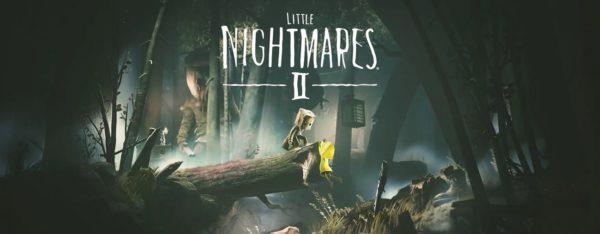 little nightmares II trailer report