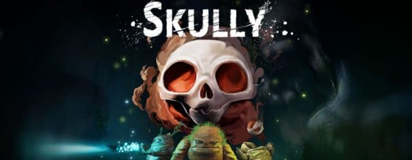 skully test switch actu