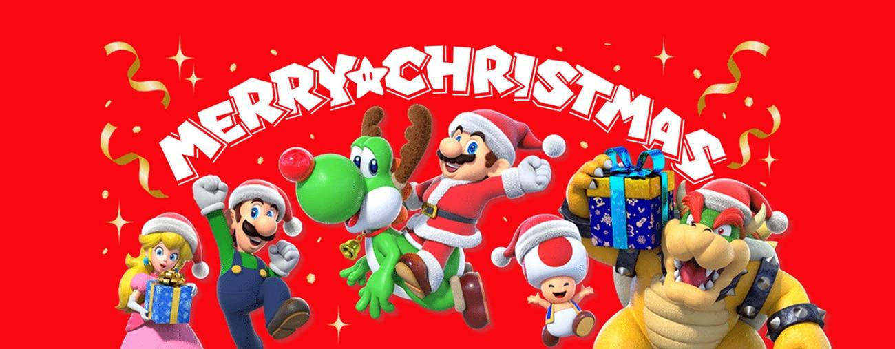 Collection Mario Noël remaster rumeur