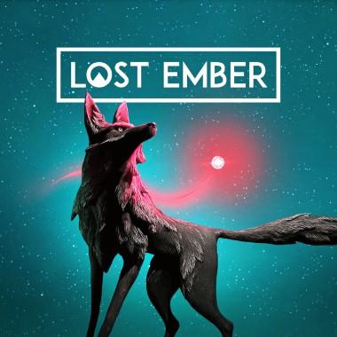 Lost Ember eShop Nintendo Switch