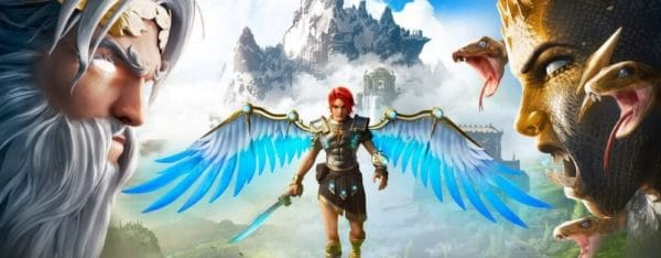 immortals fenyx rising date de sortie switch