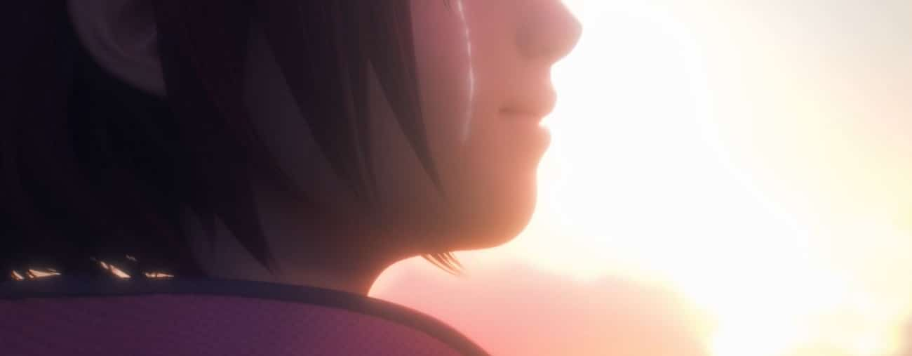 kingdom hearts aucun épisode prévu sur Switch