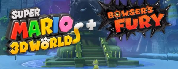 super mario 3d world switch bowser fury
