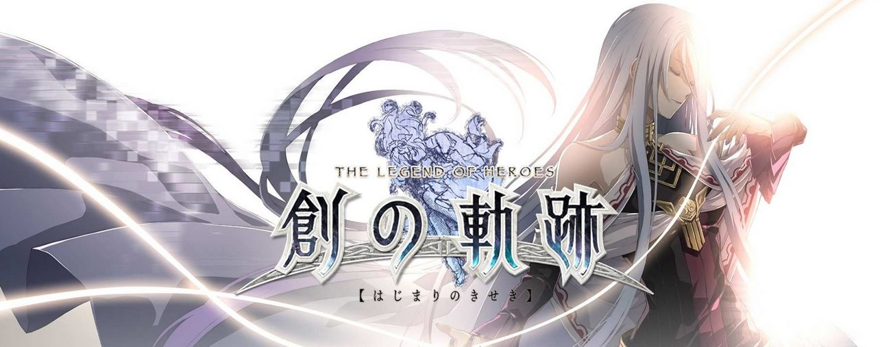 top des ventes de jeux au japon semaine 35