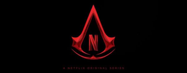Assassin's Creed - Netflix prépare une série sur le jeu d'Ubisoft