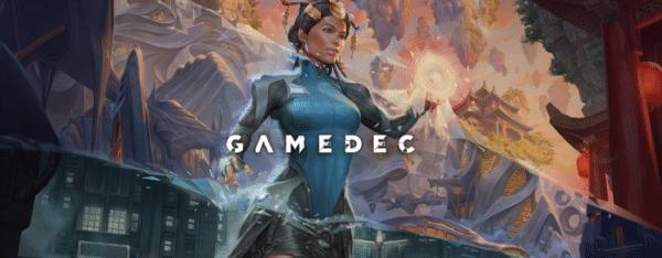 Gamedec mènera aussi l'enquête sur Switch en 2021