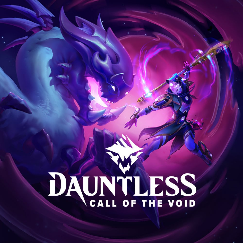 Dauntless jeu gratuit eShop Nintendo Switch