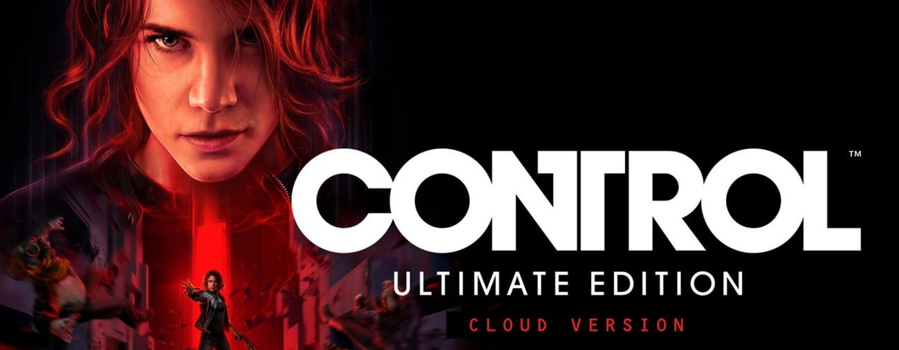 control ultimate edition cloud switch