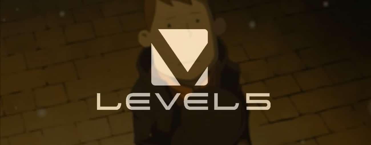 level-5 fermeture