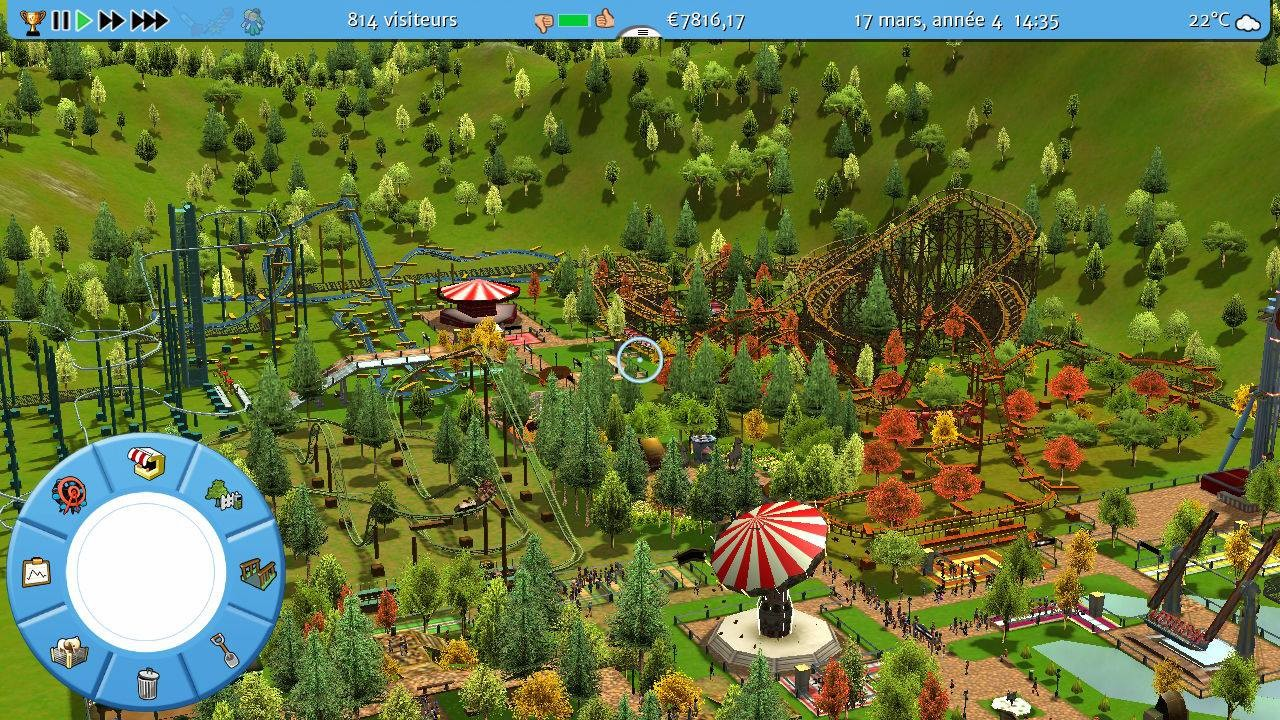 test rollercoaster tycoon 3 complete edition switch (5)