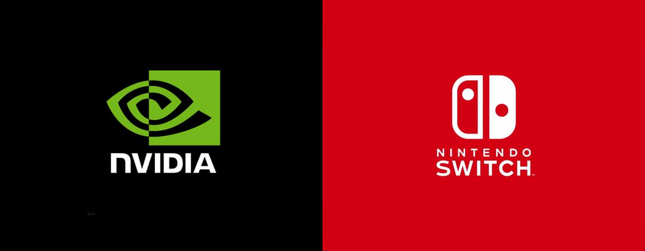 nvidia revenus records grâce à la switch