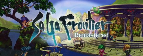 saga frontier remastered switch