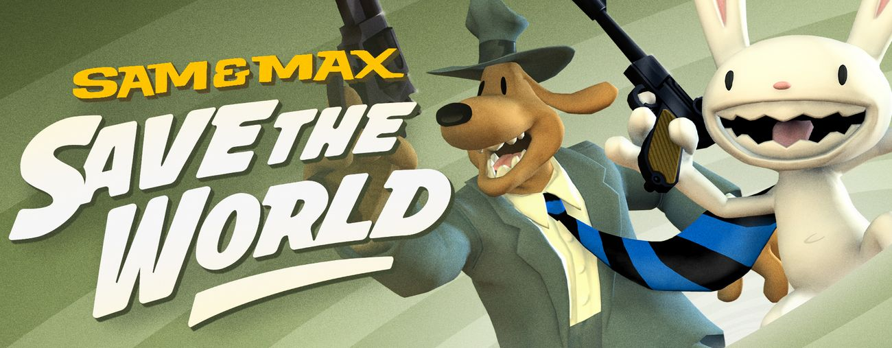 sam and max save the world remastered switch