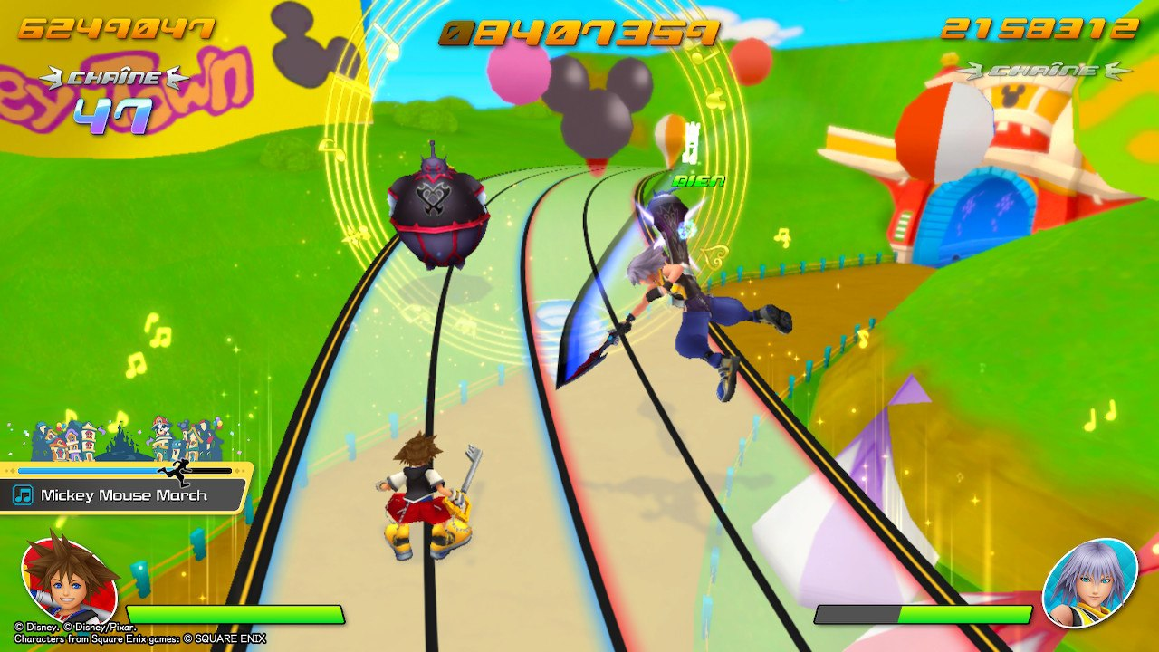 test kingdom hearts melody of memory switch (3)
