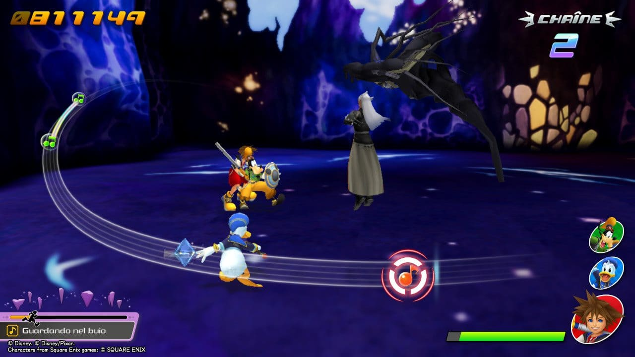 test kingdom hearts melody of memory switch (4)