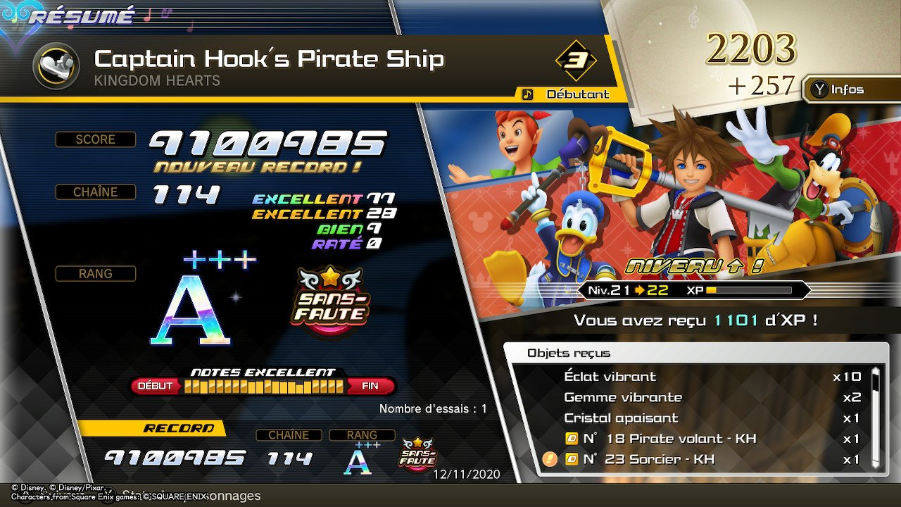 test kingdom hearts melody of memory switch (5)