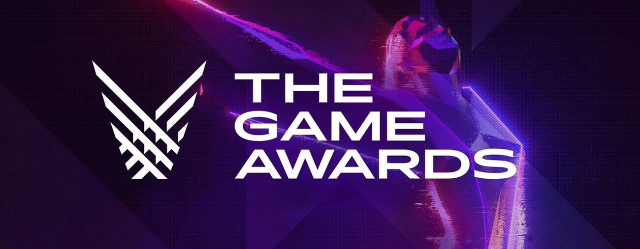 the game awards 2020 nominations switch