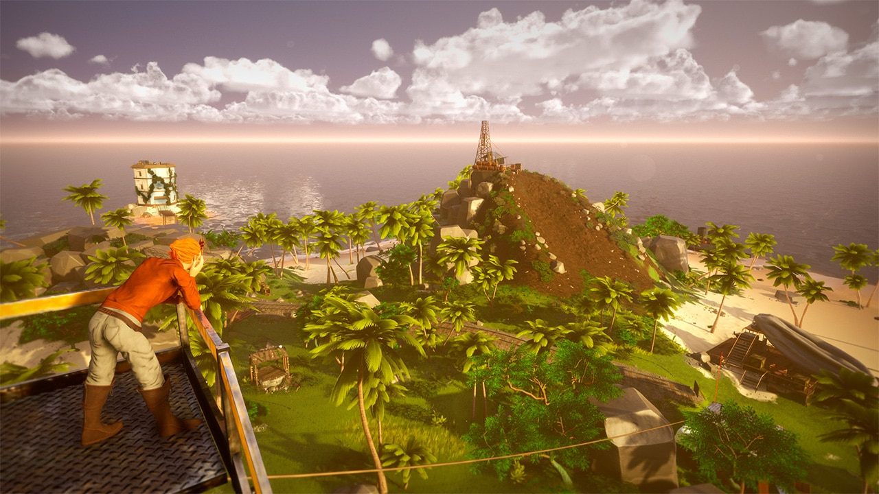 Indie World NSwitchDS_HazelSky_01