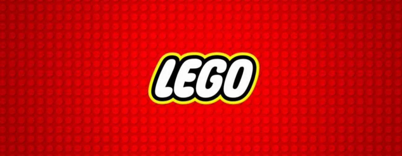 Lego logo nintendo switch