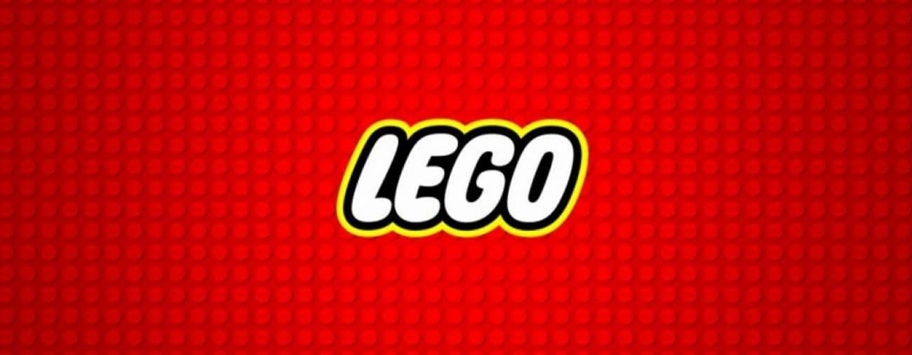 Lego logo nintendo switch
