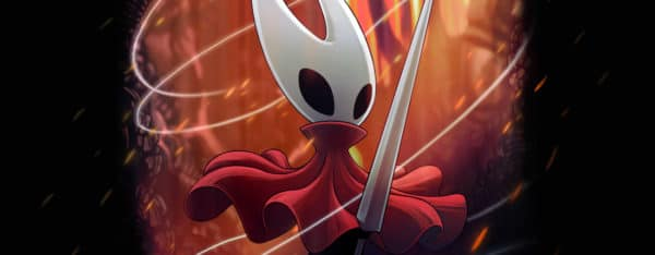 hollow knight silksong nouvelles informations