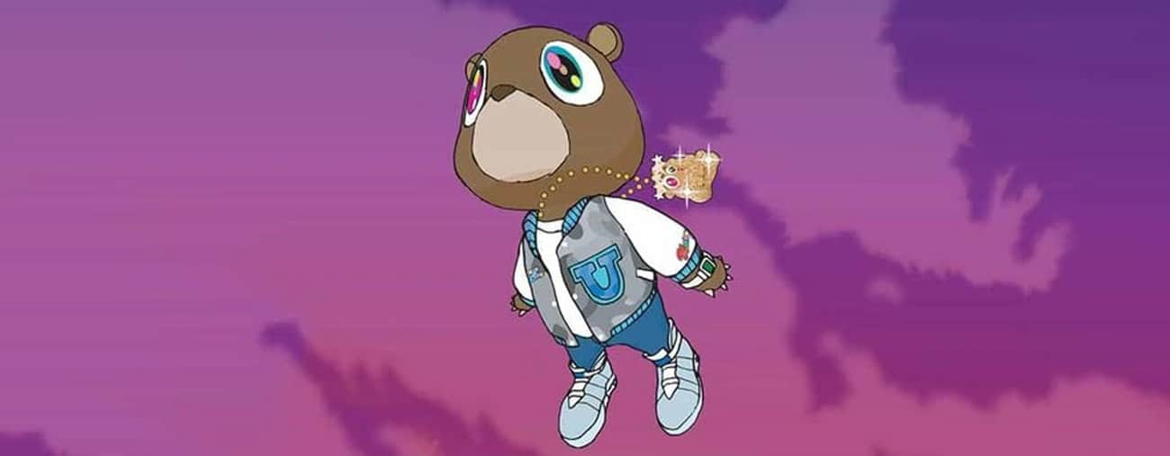 kanye west nintendo collaboration