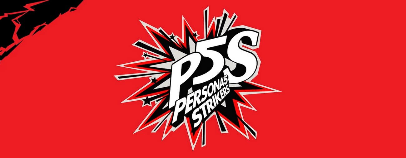 persona 5 strikers date de sortie switch