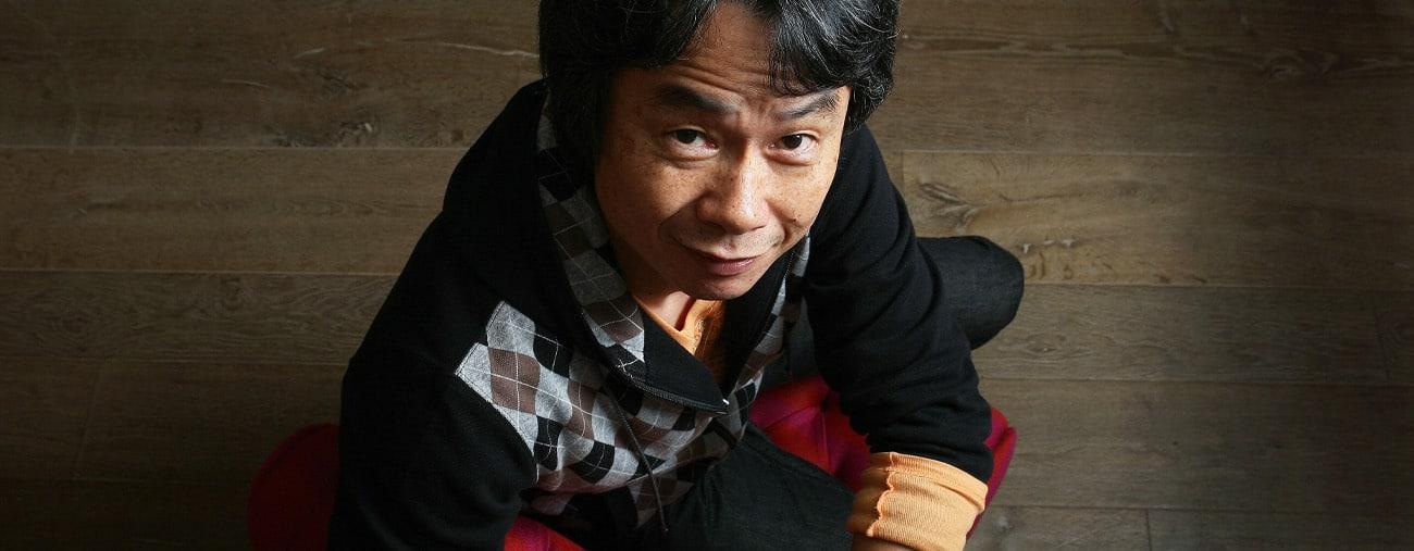 shigeru miyamoto interview switch actu
