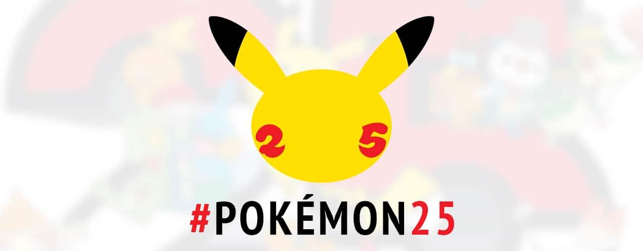 Pokémon : qu'attendre pour la suite de la série ? – TRIBUNE