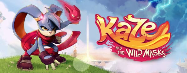 kaze and the wild masks date sortie switch