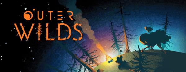 Outer Wilds arrivera cet été sur Nintendo Switch