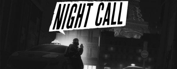 Night Call Switch Test