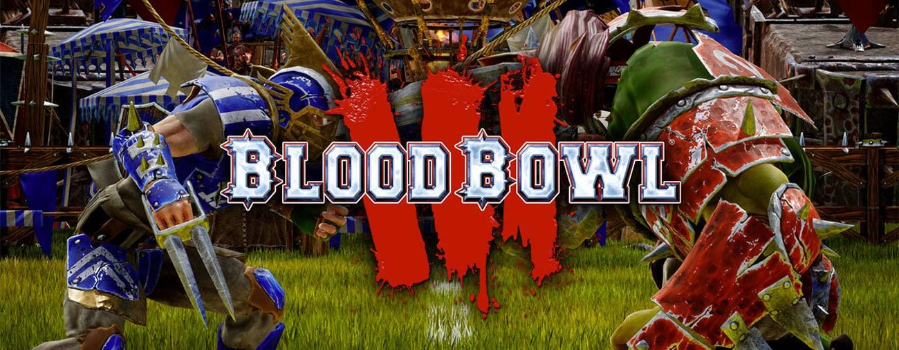 blood bowl 3 précise sa date de sortie switch
