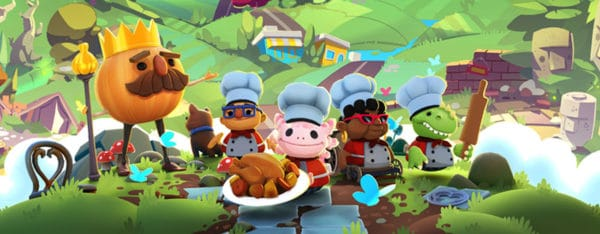 overcooked all you can eat switch sortie