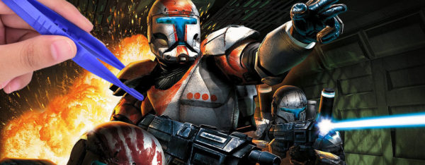 star wars: republic commando nintendo switch