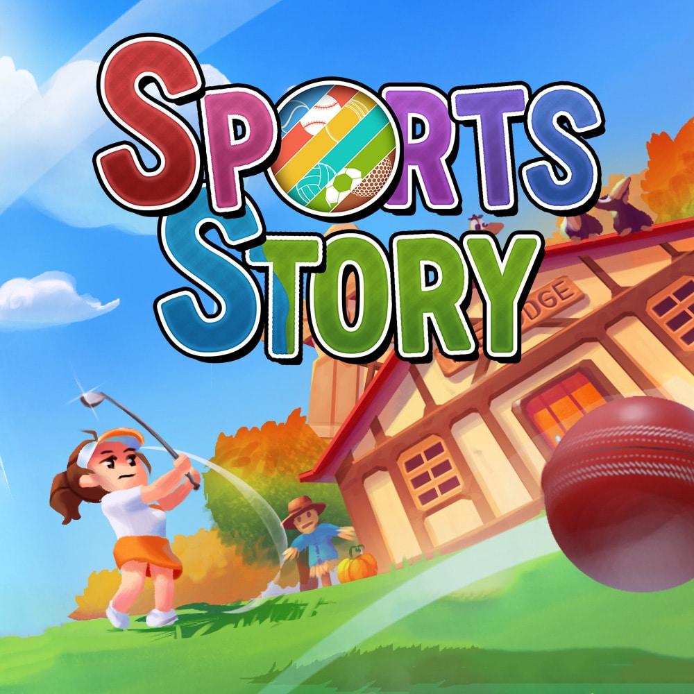 Sport Story 10 titres indépendant à suivre pour 2021