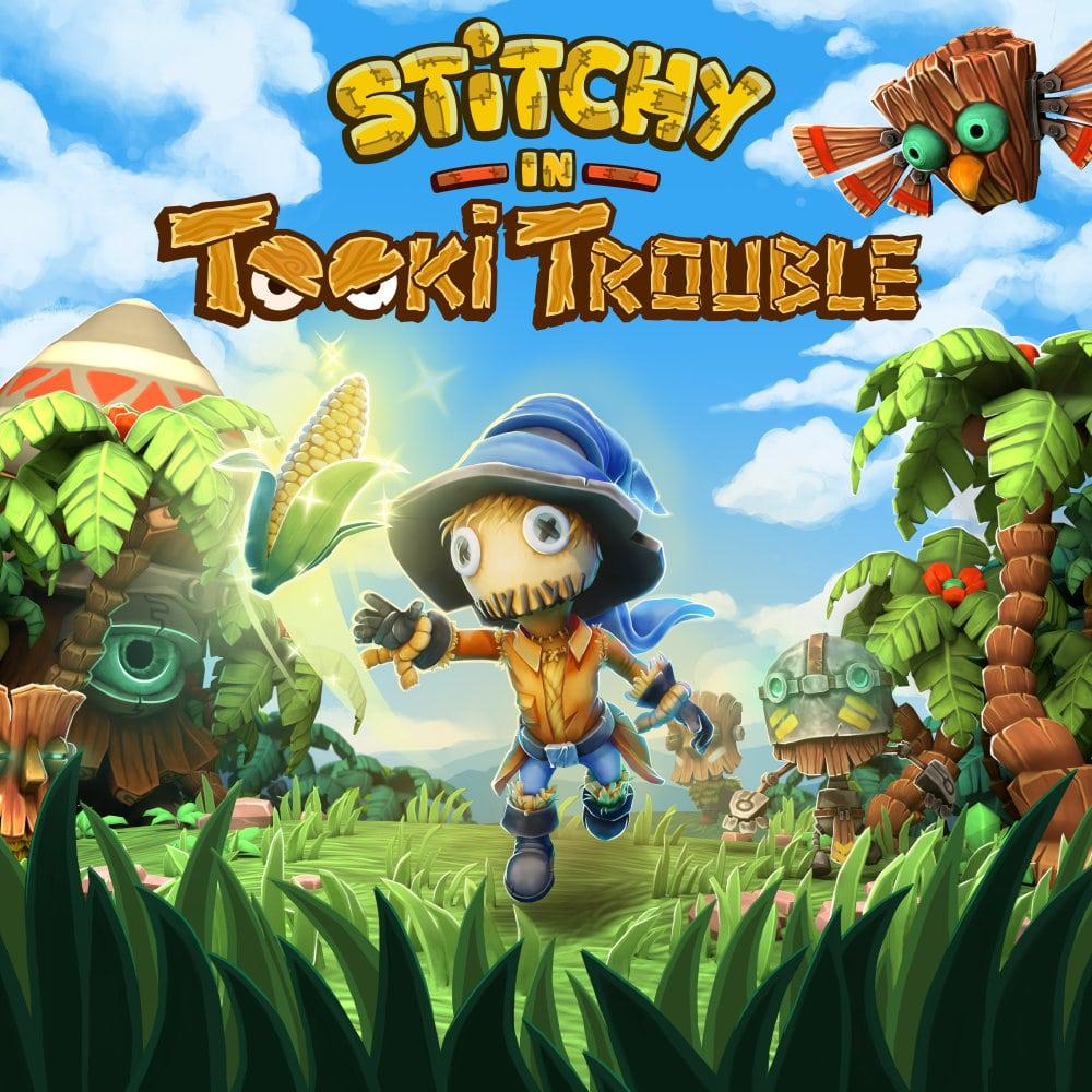 SQ_NSwitchDS_StitchyInTookiTrouble