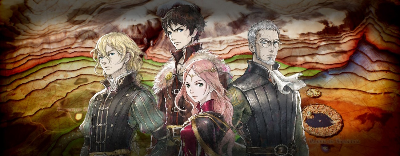 project triangle strategy switch details