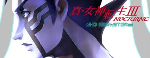 shin megami tensei 3 remastered date sortie switch