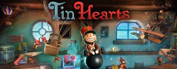 tin hearts annoncé switch