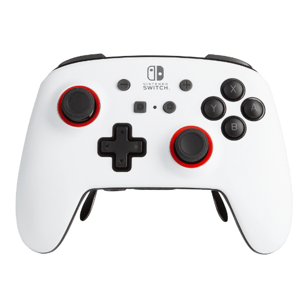 FUSION Pro Wireless Controller for Nintendo Switch de PowerA