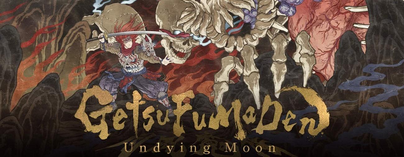 getsufumaden undying moon switch
