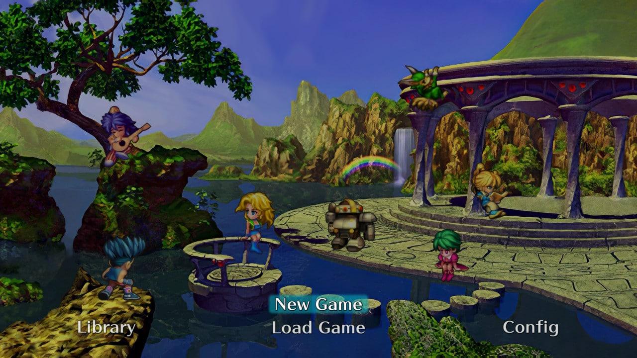 saga frontier remastered switch test 1